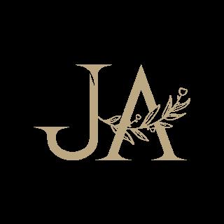 www.joelleantounevents.com